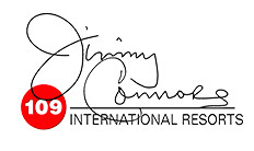 logo-jimmy connors