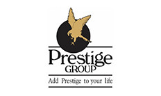 logo-prestige group