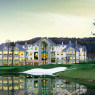 Centerium Golf Architects 12