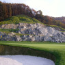 Centerium Golf Architects 21