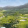 Centerium Golf Architects 5