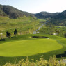 Centerium Golf Architects 8