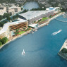 Commercial Marina Design 1