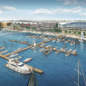 Commercial Marina Design 6