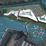 Commercial Marina Design 9