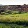 Crete Golf Architects 11