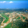 Crete Golf Architects 19