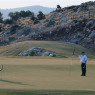 Crete Golf Architects 21