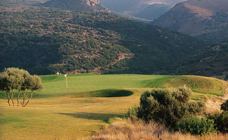 Crete-Golf-Club-video