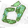 Jaypee Cities Golf Course Architecture 5