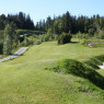 Meland Golf Design 10