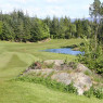 Meland Golf Design 11