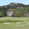 Meland Golf Design 4
