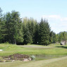 Meland Golf Design 6