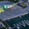 Sailing Centre Design 2
