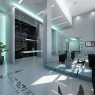 Spec Montage Interior Architects 1