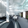 Spec Montage Interior Architects 10