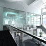Spec Montage Interior Architects 11