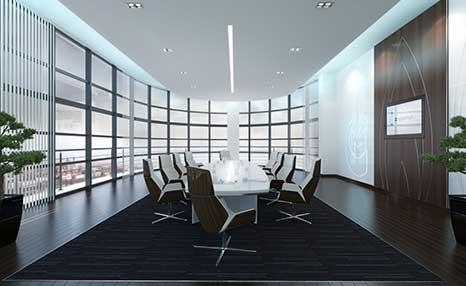 Spec-Montage-Interior-Architecture-featured-1