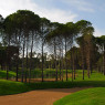 Sueno-Golf-Course-Design-10