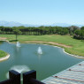 Sueno-Golf-Course-Design-11