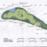 Sueno-Golf-Course-Design-14