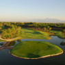 Sueno-Golf-Course-Design-16