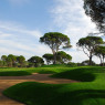 Sueno-Golf-Course-Design-17