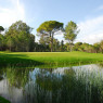 Sueno-Golf-Course-Design-18