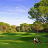 Sueno-Golf-Course-Design-8